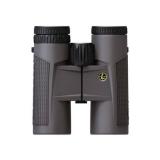 Leupold BX-2 Tioga HD Review - 8x42 Binoculars With Ergonomic Design