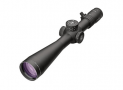 Leupold Mark 5 Review: 5-25x56mm HD Rifle Scope (High Power & Wide Adjustment Range)