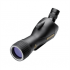 Straight vs Angled Spotting Scope Design & Other Features to Consider