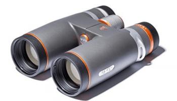 Maven B1 10x42 Binocular Review (Magnesium frame, ED Glass, Dielectric Coatings)