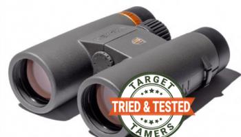 Maven C1 10x42 Binocular Review & Field Test