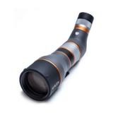 Maven S.1A 25-50 X 80mm Spotting Scope (Angled Body)