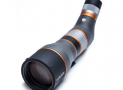 Maven S.1A 25-50 X 80mm Spotting Scope Review (Angled Body)