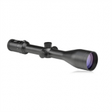 Meopta MeoStar R1r 3-12x56 RD Rifle Scope Review (Low-Light Legend)