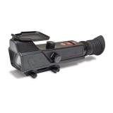 "Night Owl Optics ""NightShot"" Digital Night Vision Rifle Scope (Affordable & Compact)"