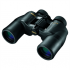 Nikon Monarch 5 10x42 Binocular Review - ED Glass (Product #7577)