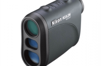 Best Hunting Rangefinder For All Hunting Types In 2018 Easy