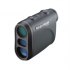 Nikon Forestry Pro Multi-Use Laser Rangefinder (Waterproof)
