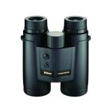 Nikon LaserForce 10x42 Rangefinder Binoculars - Highly Rated