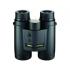 Vanguard Endeavor HD 82A Spotting Scope w/ Angled Eyepiece & 20-60x82