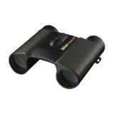Nikon Trailblazer 10x25 ATB Binoculars (Product 8218)