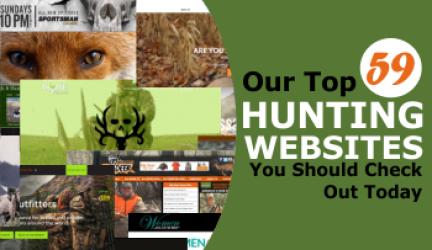 Target Tamers Hunting Gear Reviews Amp Guides