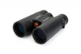 Celestron Outland X 10x42 Review - Popular Binoculars (Model 71347)