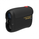 Leupold RX-650 Laser Rangefinder Review (Easy to Use)