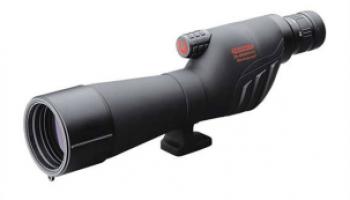 Redfield Rampage 20-60x60mm Spotting Scope Kit (Straight Body #67600)