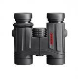 Redfield Rebel 10x42 Binoculars (Lowest Price in Our Redfield Line-Up)