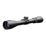 Redfield 3-9x40mm Revolution TAC Rifle Scope with TAC-MOA Reticle (118348)