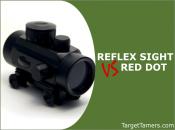 Spotting Scopes Vs Binoculars 7 Reasons To Choose A Spotter
