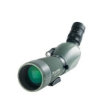Celestron Regal M2 65ED Spotting Scope (Angled Model 52304)