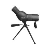 Roxant Blackbird 12-36x50 HD Spotting Scope - Affordable & Lightweight