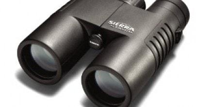 simmons 10x42 binoculars. tasco sierra 10x42 waterproof binocular (low-budget bino) simmons 10x42 binoculars