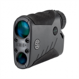 Sig Sauer KILO 2000 Rangefinder Reviewed (7x25 Model - SOK16701)