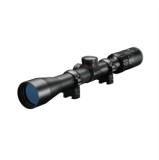 Simmons 3-9X32mm .22 MAG  (511039) Rifle Scope Review in Matte Black or Silver