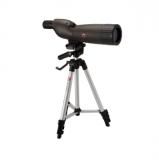 Simmons ProSport 20-60x60 Spotting Scope (Great for the Range)