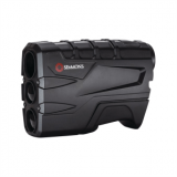Simmons Volt 600 Rangefinder Review - Available With or Without Tilt (Angle Compensation)