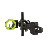 Spot Hogg Fast Eddie XL Bow Sight Review (2-Pin & Tool-Less Adjustments)