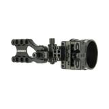 Spot Hogg Grinder MRT 5-Pin Bow Sight Review(Compact & Lightweight)