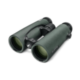 Swarovski EL 8.5x42 Binoculars (Open Bridge Design)