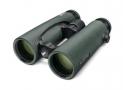 Swarovski EL 8.5x42 Binocular Review (Open Bridge Design)