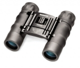 Tasco 10x25 Binocular Review (Compact & Very Affordable)