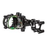 Trophy Ridge Fix Series Bow Sight (3-Pin, 5-Pin & 7-Pin)