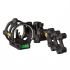 Trophy Ridge React Trio Pro Bow Sight Review (3-Pin) With React Technology