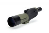 Celestron Ultima 65mm Spotting Scope (Straight Spotter With 18-55X Magnification)
