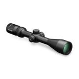 Vortex Optics Diamondback HP 4-16X42 Rifle Scope w/ Dead-Hold BDC Reticle (DBK-10019)