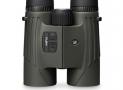 Vortex Fury HD 10x42 Laser Rangefinder Binocular Review - Long Range & High Quality Glass