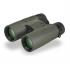 Vortex Diamondback 10x42 Binoculars Review - New & Improved Version (DB-205)
