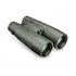 Vortex Razor HD 12x50 Binoculars - Very High Quality (RZB-2104)