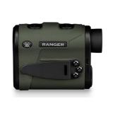 Vortex Ranger 1300 Rangefinder -  High Quality & Top Selling (Model RRF-131)