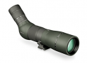 Vortex Razor HD 27-60x85 Spotting Scope Review (RS-85A) - Angled with Wide Angle Lens
