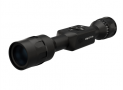 ATN X-Sight LTV 3-9X Digital Night Vision Scope Review