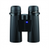 Zeiss Victory HT 8x42 Binoculars (with Schott HT Glass & T* Coatings)