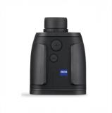 Zeiss Victory PRF 8x26 T* Monocular (Pocket Rangefinder)