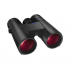 Zeiss Conquest HD 10x42 Binoculars Review (Compact & High Definition)