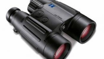 Zeiss Victory RF 10x45 Rangefinder Binoculars