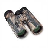 Bushnell 10x42 Legend L-Series Binoculars (Black & Realtree Xtra)