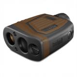 Bushnell Elite 1 Mile ConX Smart Laser Rangefinder